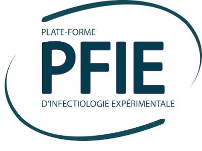 PF d'Infectiologie Expérimentale (PFIE)