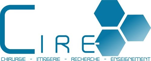 PF de Chirurgie et Imagerie pour la Recherche et l'Enseignement (CIRE)