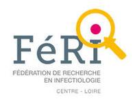Logo de la FéRI