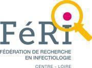 logo FéRI