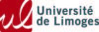 logo Université Limoges