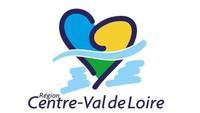 Logo de la Région Centre Val de Loire