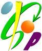 logo ISP