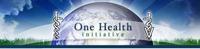 logo One Health
