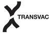 logo TRANSVAC