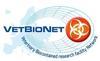 logo VETBIONET